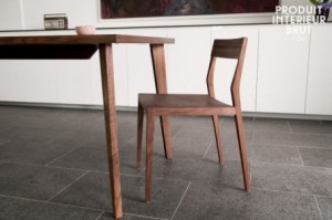 Scandinavian furniture: the epitome of elegance