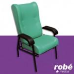 fauteuil médical en vente chez robe-materiel-medical