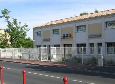 Votre agence MMA à Mérignac répond à tous vos besoins en assurance