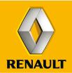Rendez-vous sur autochoc pour dénicher les bonnes pièces détachées pour votre Renault Zoé