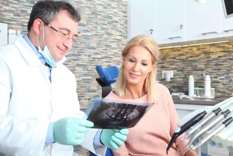 Conseils pour trouver un dentiste compétent sur le web